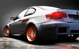 BMW_M3_E92_By_Jullo.jpg