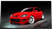 MAZDASPEED3resized.jpg