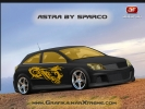8opel_astra_opc_warxtreme.jpg