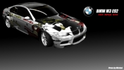 BMW_M3_E92_by_Sp1t1.png