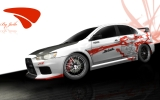 Mitsubishi_Lancer_EVO_X__WONDER_press.jpg
