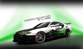 S15-press_11-drift_project-uprava.jpg