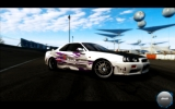 edited_shot_r34_gt-r___by_jullo___.jpg