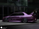 mitsubishi purple by oxygen.jpg